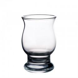 Matero szklane 170ml