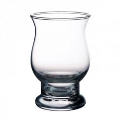Matero szklane 220ml