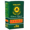 Canarias Edicion Especial 1kg