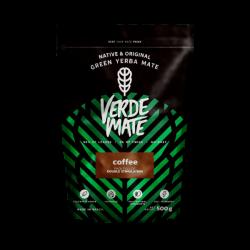 Verde Mate Green Coffe Tostada 500g