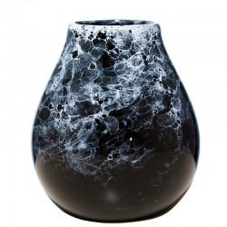 Matero Marmol Black 350ml
