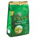 Yacuy Chimarrao Colonial 1kg