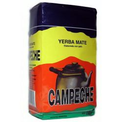 Campeche 1kg