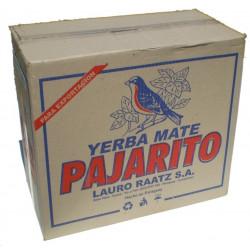 XtraPaka 20kg karton...