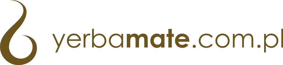 Jamba s.c.